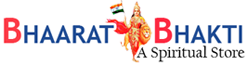Bhaarat Bhakti